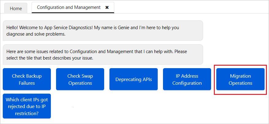9b7c7b9f9fa0 Move Azure resources to new subscription or resource group ...