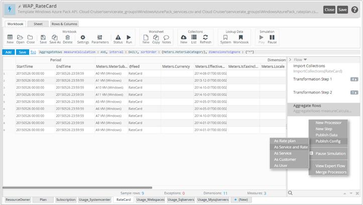 Doc540348 Sample Rate Card Sample Online Advertising Rate – Sample Rate Sheet