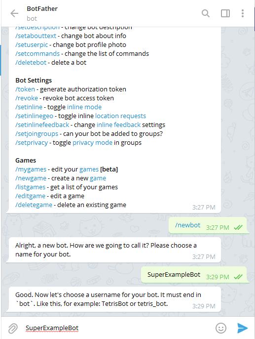 Bot menambah subscribe channel telegram. ballet channel in telegram.