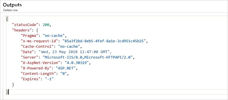 Connect to IBM DB2 - Azure Logic Apps | Microsoft Docs