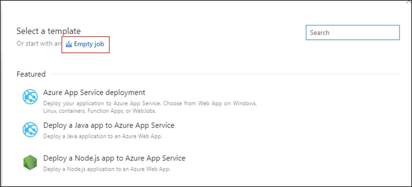 Continuous integration and delivery in Azure Data Factory