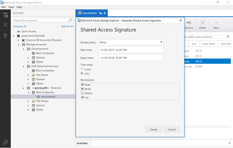 Customize setup for the Azure-SSIS integration runtime | Microsoft Docs