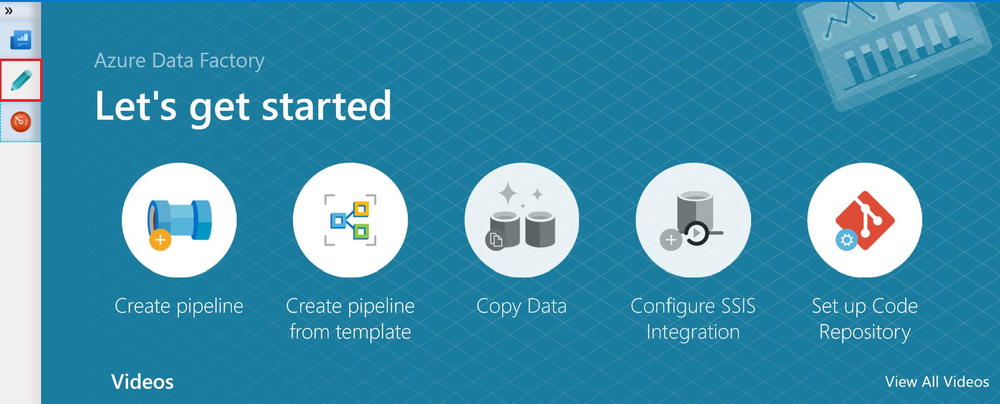 azure data factory tutorial pdf