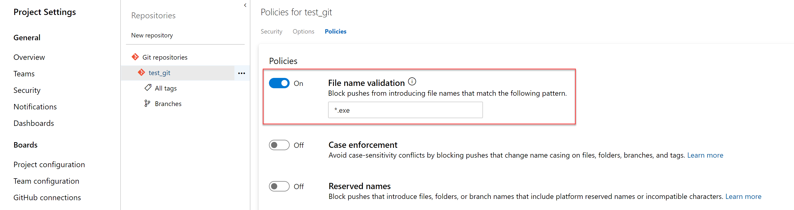 Rollup on backlogs and Azure App Service deployment
