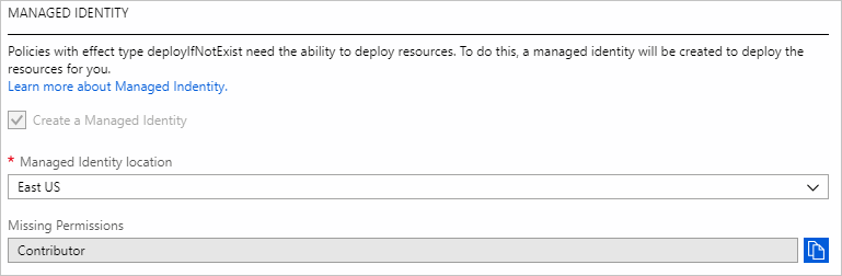 https://docs.microsoft.com/en-us/azure/governance/policy/media/remediate-resources/missing-role.png