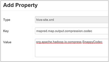 Optimize cluster configurations with Apache Ambari - Azure