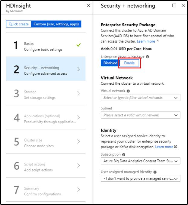 Pro Microsoft HDInsight  Hadoop on Windows