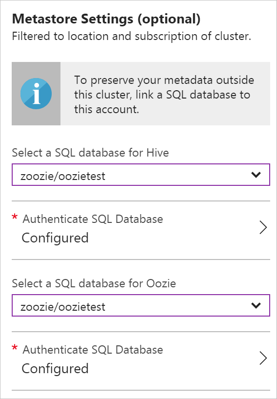 Operationalize a data analytics pipeline - Azure | Microsoft