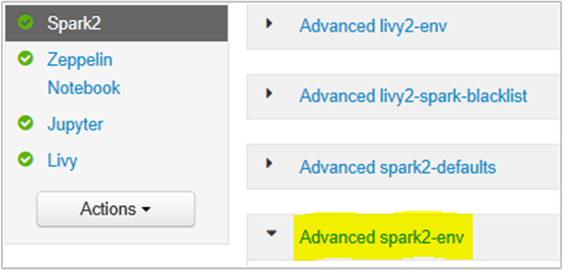 OutOfMemoryError exceptions for Apache Spark in Azure HDInsight