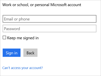 Connect to office 365 outlook azure logic apps - Create account in office 365 ...