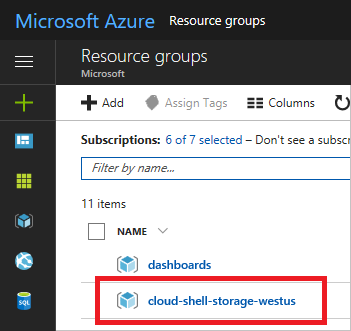 deploy resources with azure cli and template microsoft docs