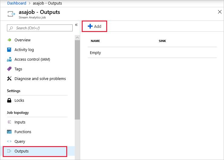 Stream Analytics at the edge - Azure IoT Edge   Microsoft Docs