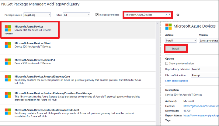 how to get free microsoft azure