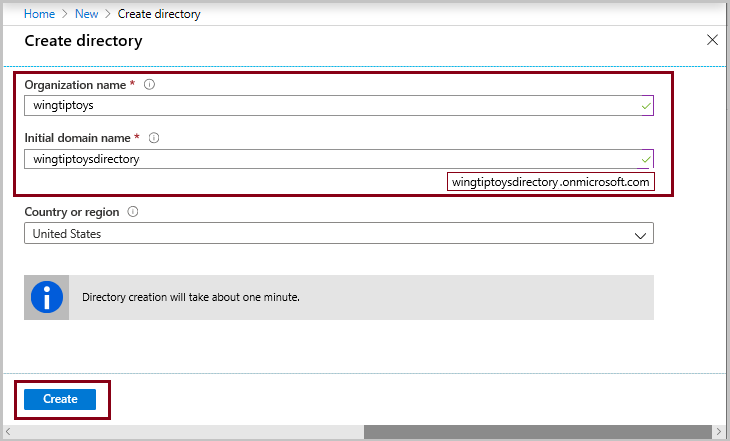 How to use the Spring Boot Starter for Azure Active