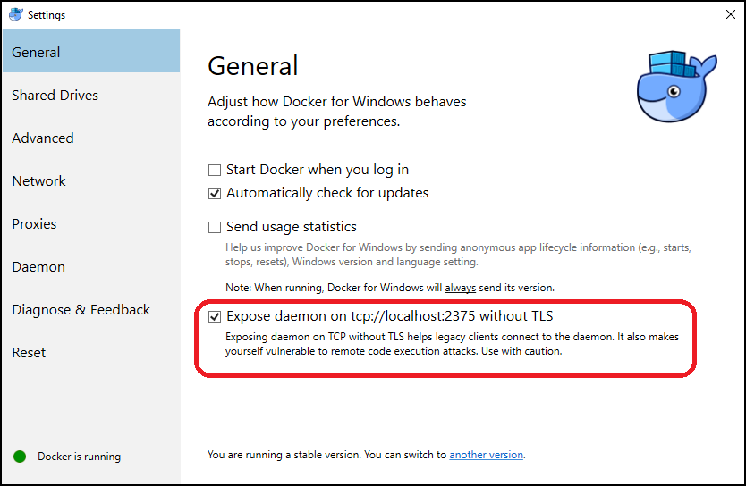 Use Maven to deploy a Spring Boot app in Azure Container