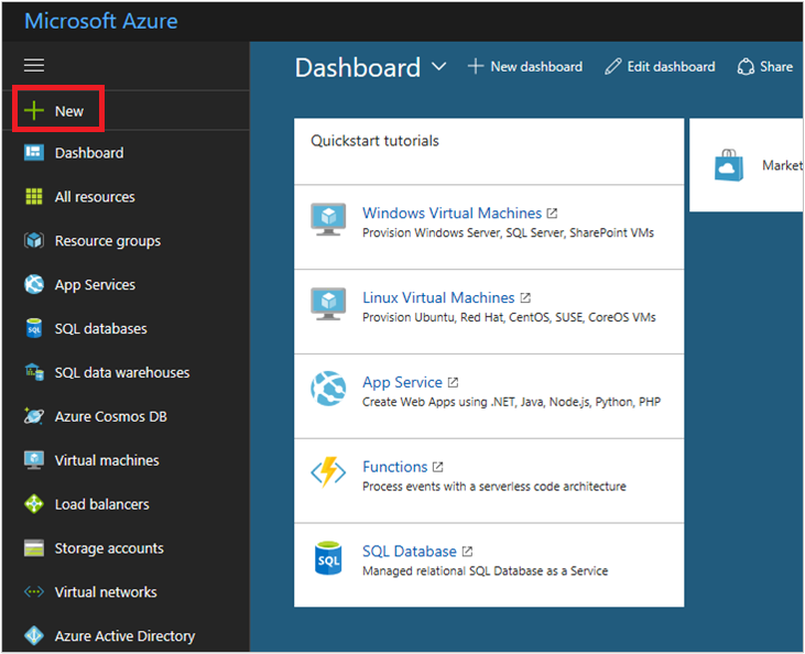 it service management connector in azure log analytics
