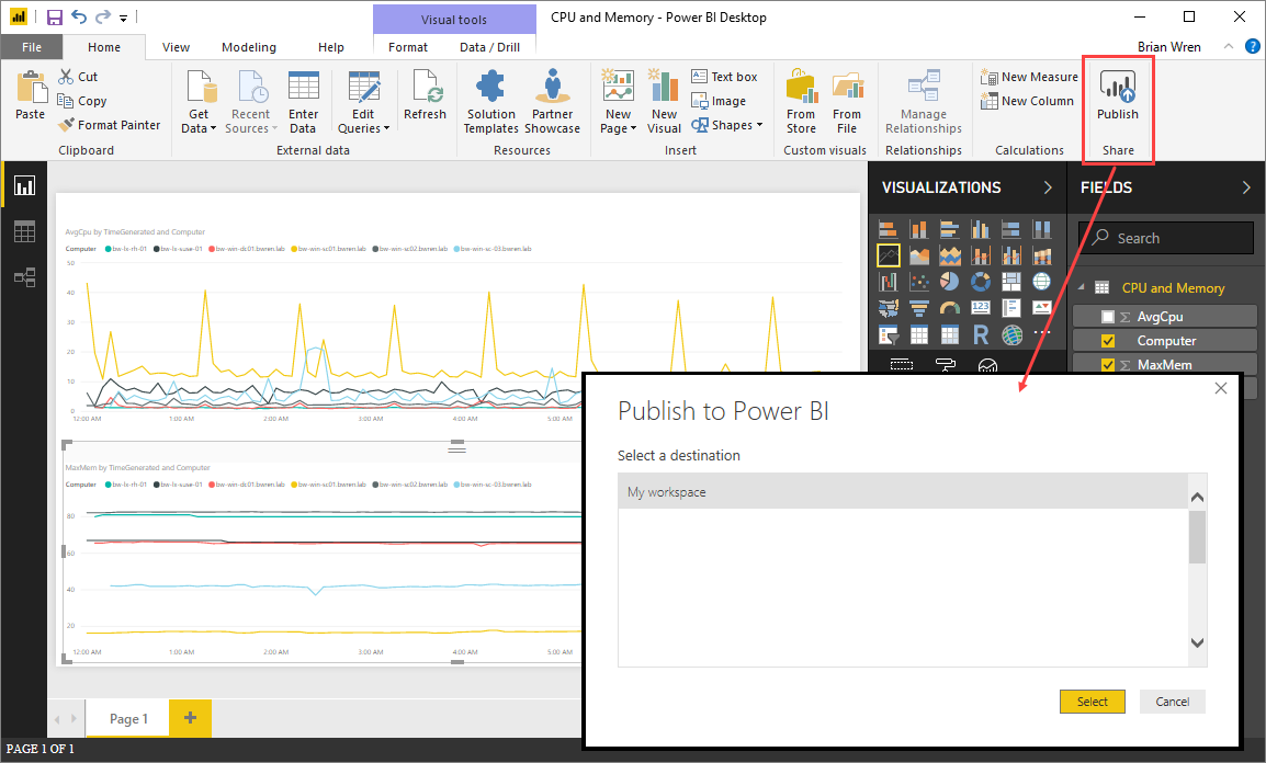 Data Analyst Job Description Resume Icons On Desktop How
