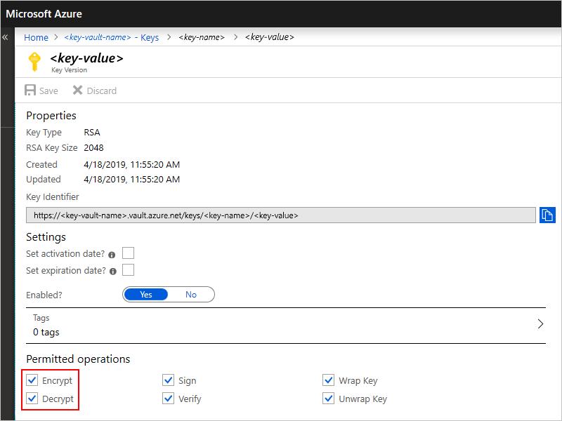 AS2 messages for B2B enterprise integration - Azure Logic Apps