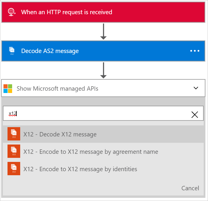 b2b-10 X Message Format Example on tau accept, igmp query, acars out, can diagnostic, v2x, what is outlook, http request, can data, anw2 interface,