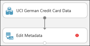 Tutorial 1: Predict credit risk - Azure Machine Learning Studio