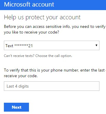 microsoft address and phone number add or remove microsoft account aliases