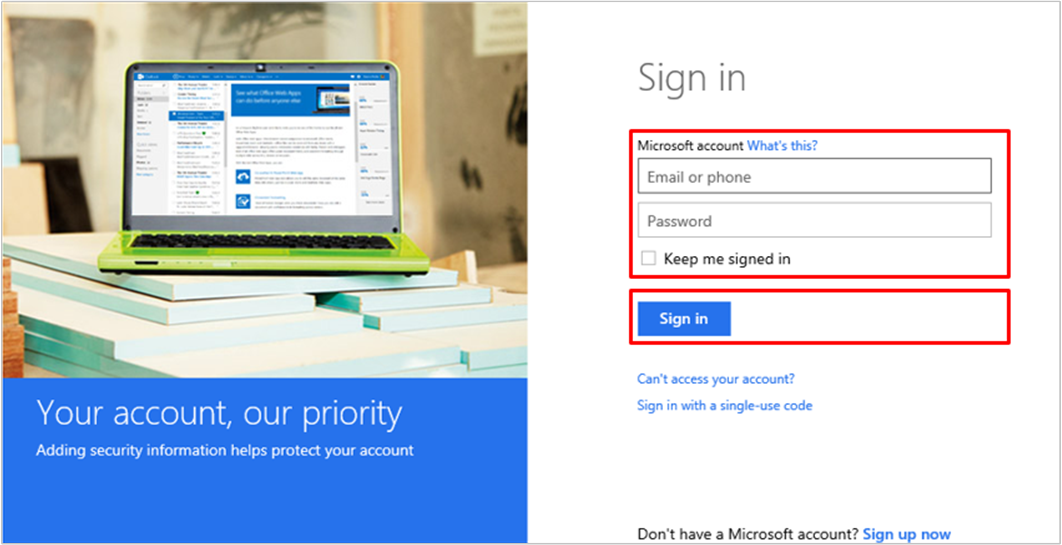Accessing publisher support for the Azure Marketplace | Microsoft Docs
