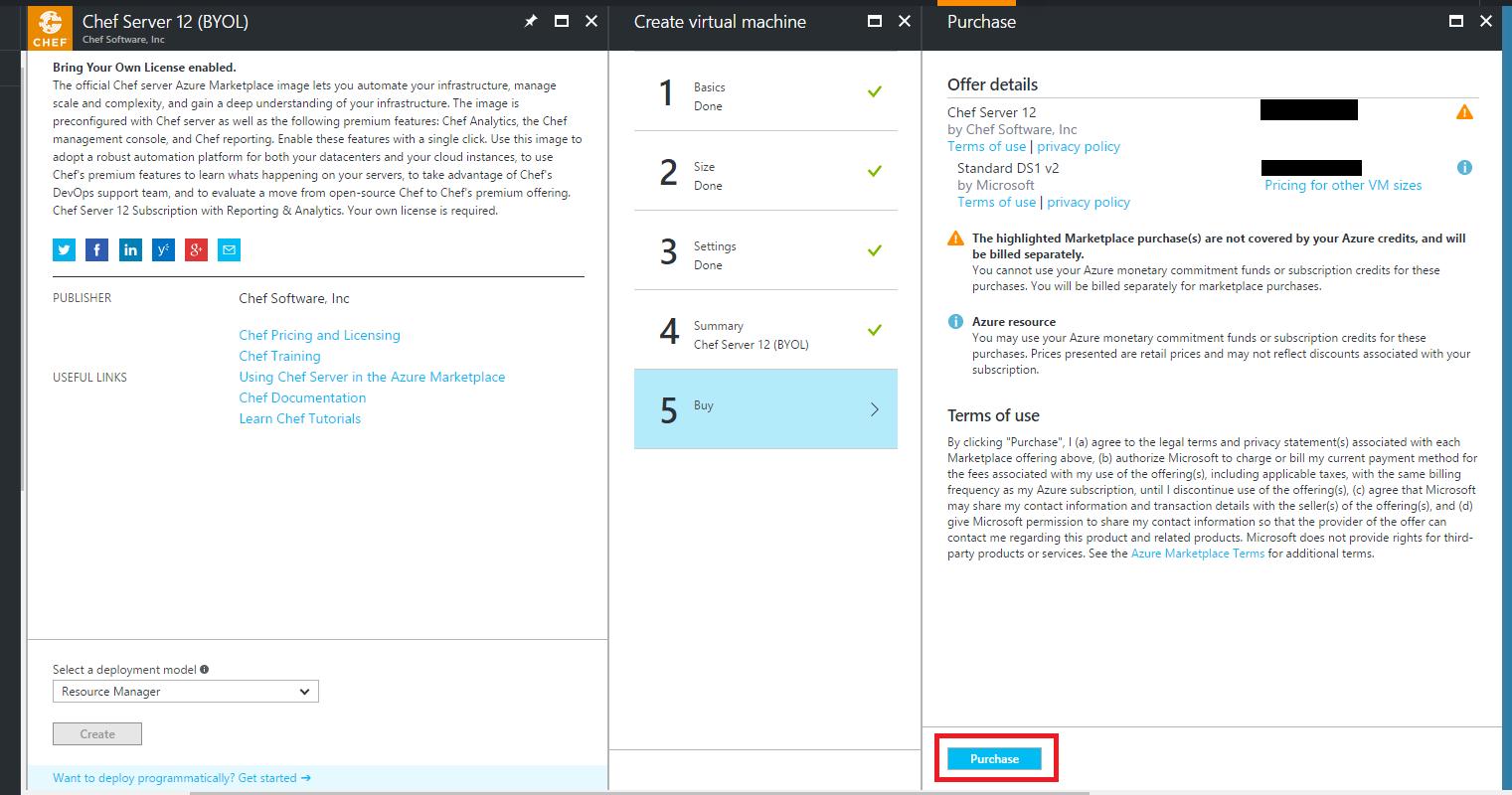 Configure customer leads | Microsoft Docs