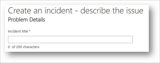 Azure partner and customer usage attribution | Microsoft Docs