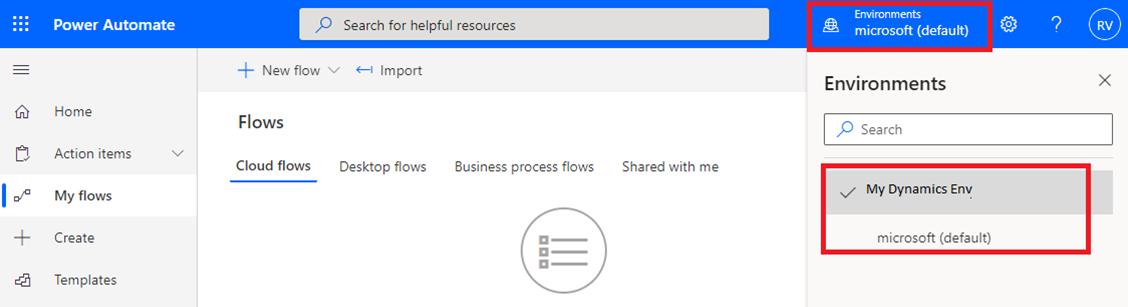 HTTPS Endpoint   Microsoft Docs