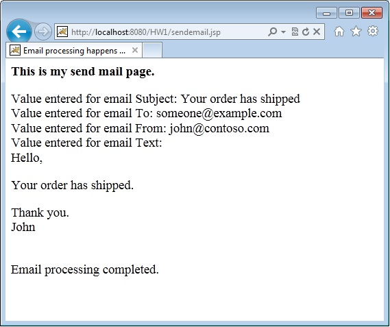 store-sendgrid-java-how-to-send-email-example | Microsoft Docs