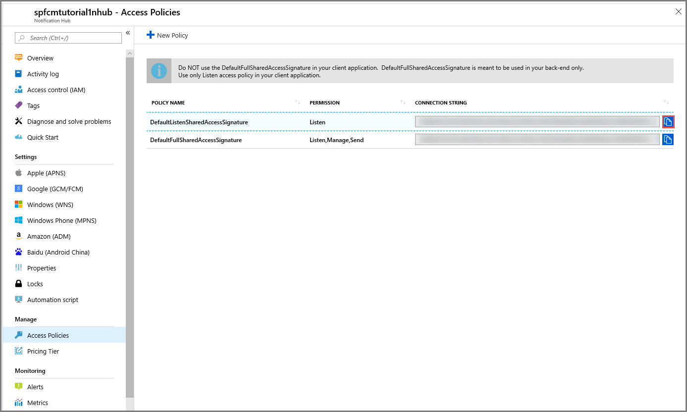 Microsoft Security Bulletin Advance Notification for