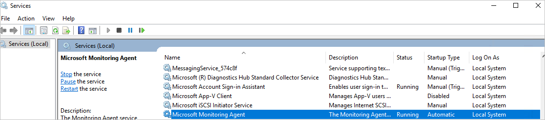 Azure Security Center Troubleshooting Guide | Microsoft Docs