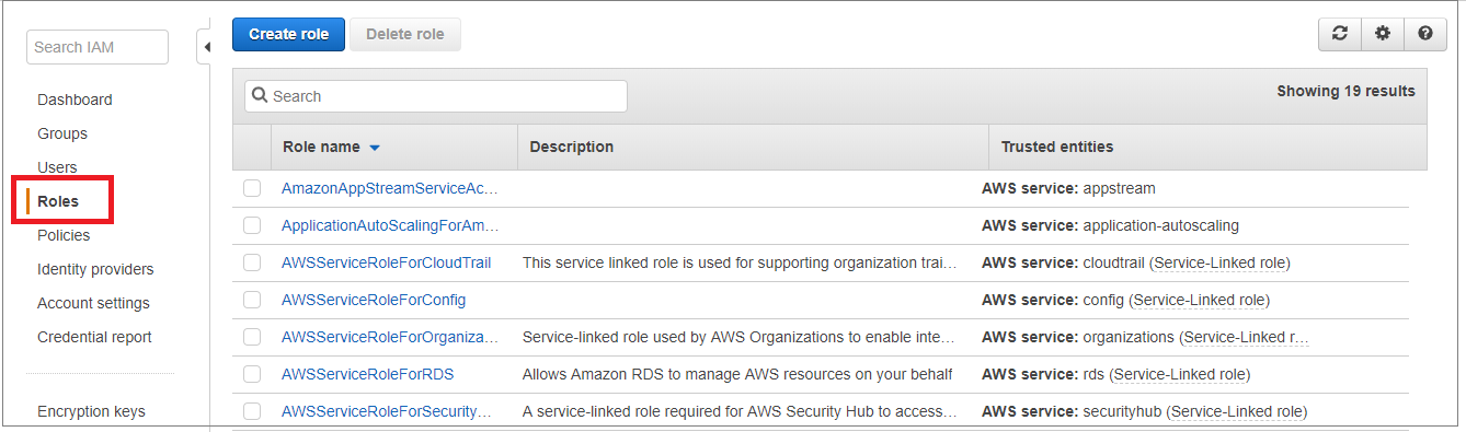 Connect Symantec AWS data to Azure Sentinel Preview