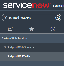 Send Azure service health alerts with ServiceNow using webhooks