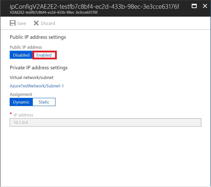 Troubleshoot failover to Azure failures | Microsoft Docs
