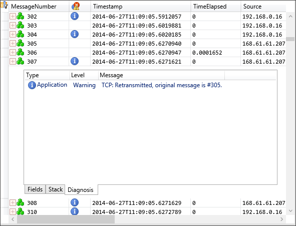 Monitor, diagnose, and troubleshoot Azure Storage