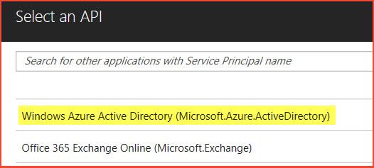 OpenShift on Azure post-deployment tasks   Microsoft Docs