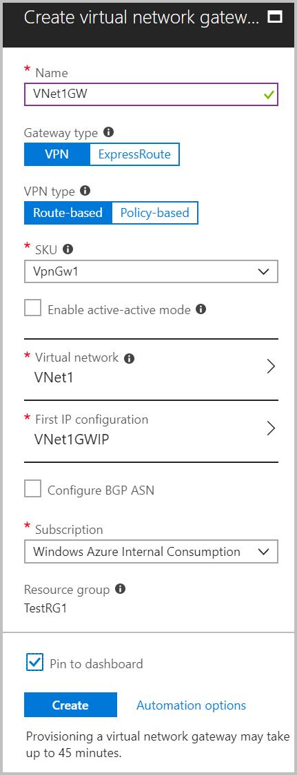 Cisco 1841 easy vpn configuration