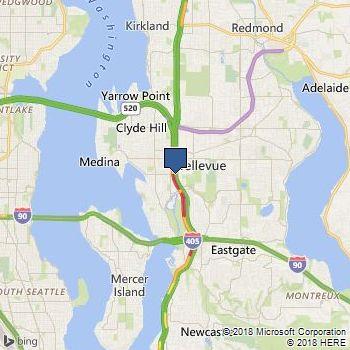 Get a Static Map - Bing Maps | Microsoft Docs