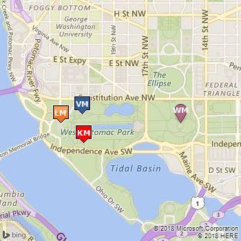 Get a Static Map - Bing Maps   Microsoft Docs