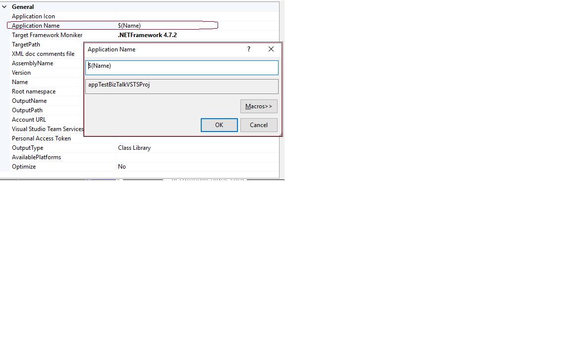 Download free Microsoft Edi Xsd Templates - gmteam