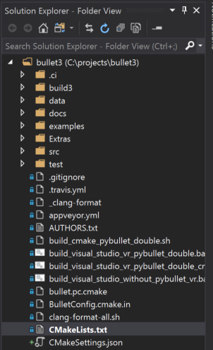 Create C++ cross-platform projects in Visual Studio | Microsoft Docs