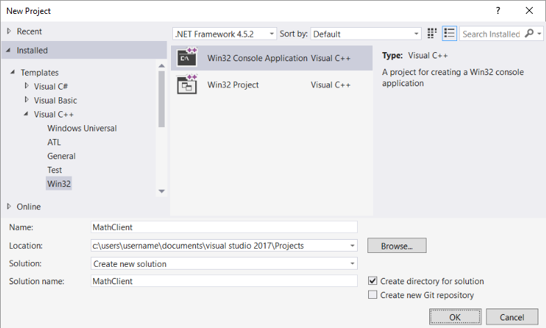 Creating a button in C++ - CodeGuru Forums