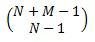COMBINA Formula
