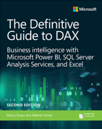 DAX overview - DAX | Microsoft Docs