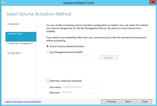 office 2016 offline activation with key