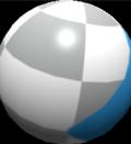 SceneKit Namespace | Microsoft Docs