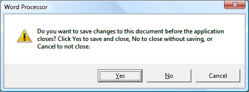 Dialog Boxes Overview | Microsoft Docs
