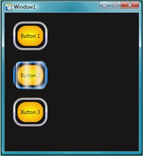 walkthroughs create a custom animated button microsoft docs