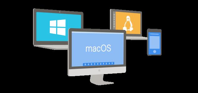docs.microsoft.com